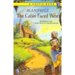 Cabin Faced West, The