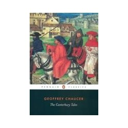 Canterbury Tales , The