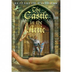 Castle in the Attic, The