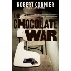 Chocolate War, The