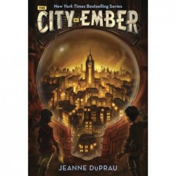 City of Ember, The
