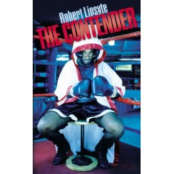 Contender, The