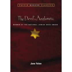 Devil's Arithmetic, The