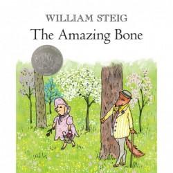 Amazing Bone, The