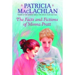 Facts and Fictions of Minna Pratt, The