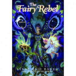 Fairy Rebel, The