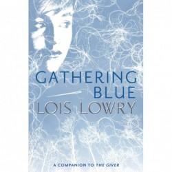 Gathering Blue