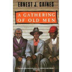 Gathering of Old Men, A