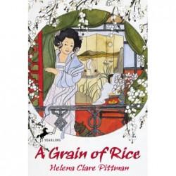 Grain of Rice, A