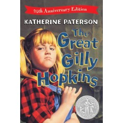 Great Gilly Hopkins, The