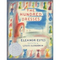 Hundred Dresses, The