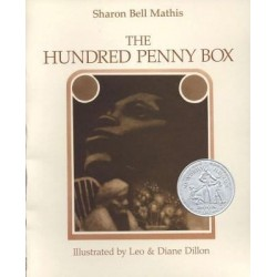 Hundred Penny Box, The