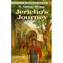 Jericho's Journey
