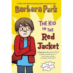 Kid in the Red Jacket, The