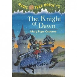 Knight at Dawn, The