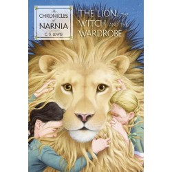 Lion, the Witch and the Wardrobe , The