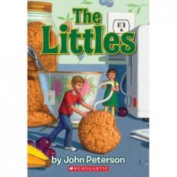 Littles, The