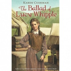 Ballad of Lucy Whipple, The