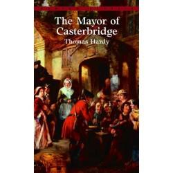 Mayor of Casterbridge, The