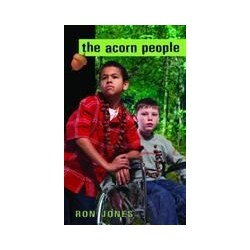 Acorn People, The
