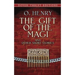 Gift of the Magi and Other Short Stories, The