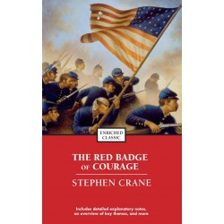 Red Badge of Courage, The