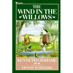 Wind in the Willows , The