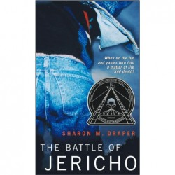 Battle of Jericho, The