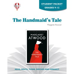 Handmaid's Tale, The (Student Packet)