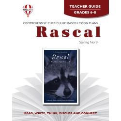 Rascal (Teacher's Guide)