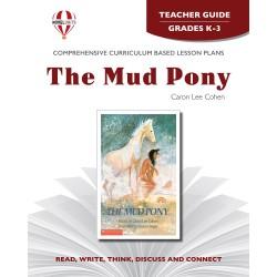 Mud Pony, The (Teacher's Guide)