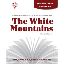 White Mountains, The (Teacher's Guide)