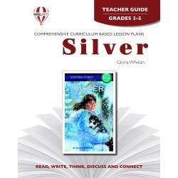 Silver (Teacher's Guide)