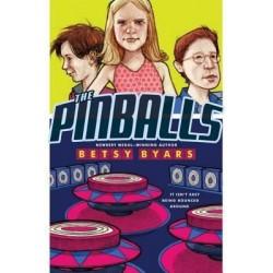 Pinballs, The