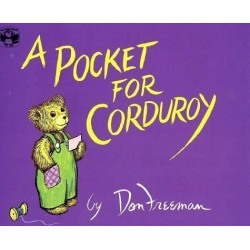 Pocket for Corduroy, A