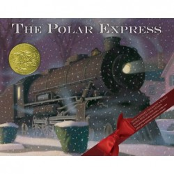Polar Express , The