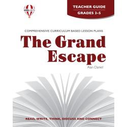Grand Escape, The (Teacher's Guide)