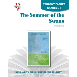 Summer of the Swans, The (Student Packet)