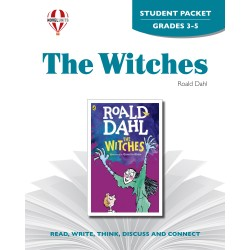 Witches , The (Student Packet)