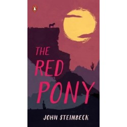 Red Pony, The