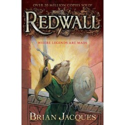 Redwall
