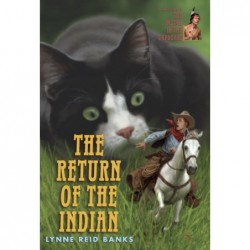 Return of the Indian, The