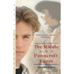 Riddle of Penncroft Farm, The