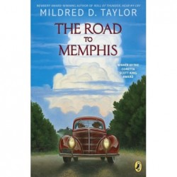 Road to Memphis, The