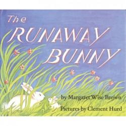 Runaway Bunny, The