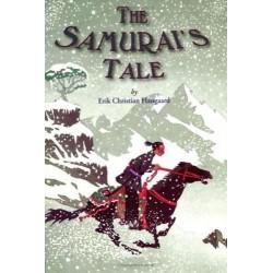 Samurai's Tale, The