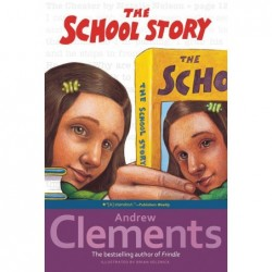 School Story, The