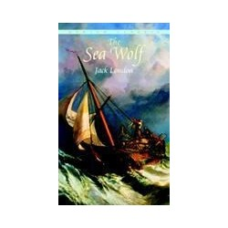 Sea Wolf, The