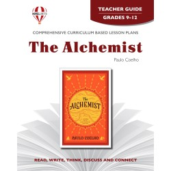 Alchemist, The (Teacher's Guide)