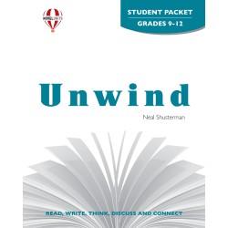 Unwind (Student Packet)